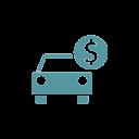 Car-Loan-128