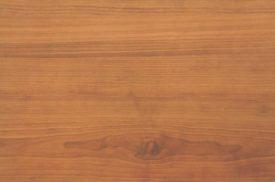 Столешница Wood-17