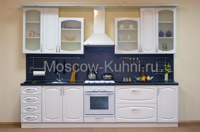 """Кухня на заказ """"MF-247"""""""