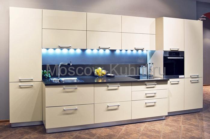 """Кухня на заказ """"MF-250"""""""
