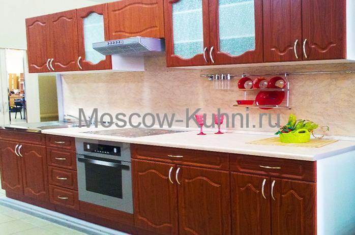 """Кухня на заказ """"MD-310"""""""