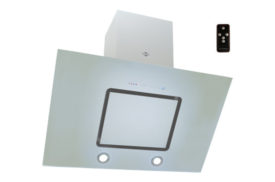 Crassula 190 Glass White
