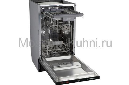 Посудомоечная машина DW-451
