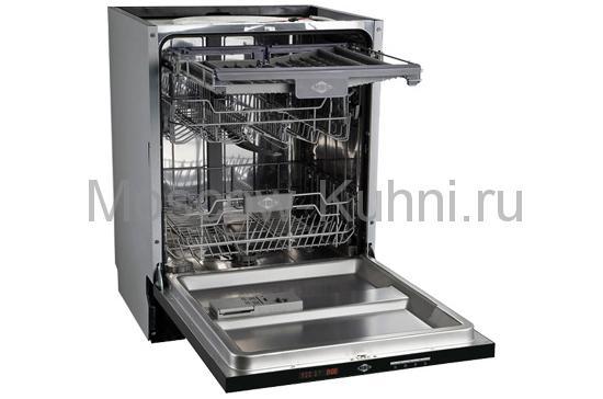 Посудомоечная машина DW-601