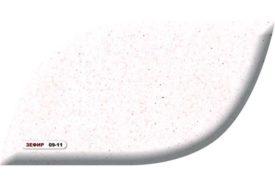 Столешница Зефир-09-11